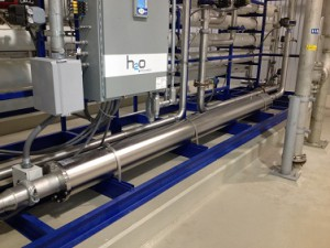 Image of H2O Innovations