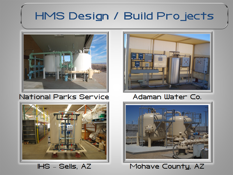 HENNESY-DESIGN-BUILD-SERVICES-3