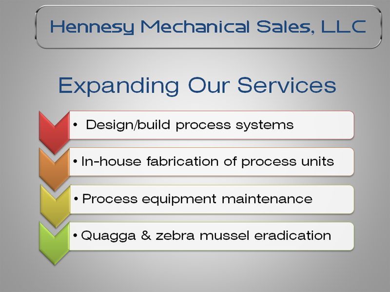 HENNESY-DESIGN-BUILD-SERVICES