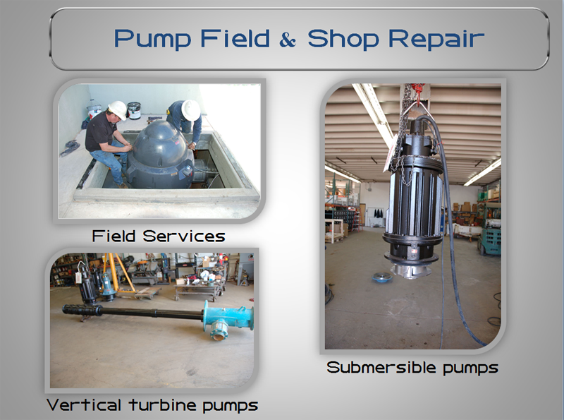 HENNESY-PUMP-FIELD-REPAIR-SERVICES