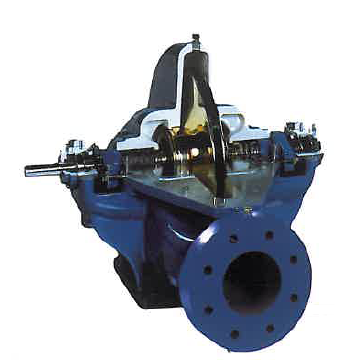 Single-stage-end-suction-pumps-2