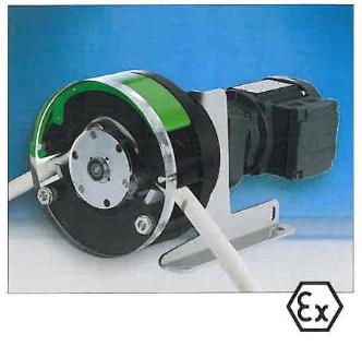 VERDERFLEX-High-Pressure-Hose-Pump-2