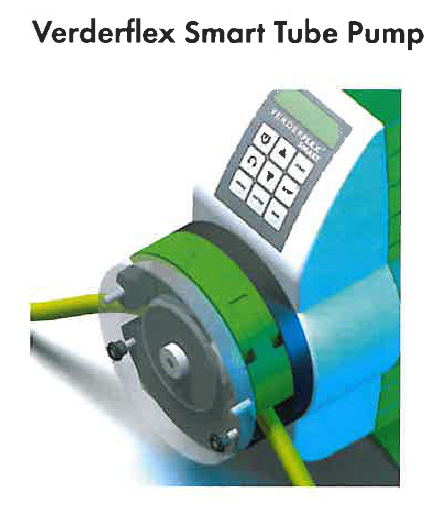VERDERFLEX-Smart-Tube-Pump